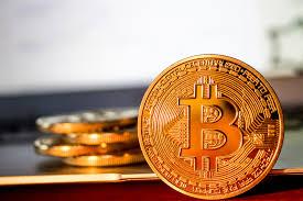 E Dinar Price Chart Cryptocurrency E Dinar Coin