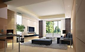 Modern Decorated Living Rooms Modern Home Interior Design Living Room Modern Interiors Designs