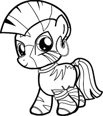 cute baby horses drawing. Brilliant Baby Colorful Coloring Pages Of Baby Horses Com Valid Cute Horse Page Inside Drawing
