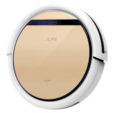 Image 2019 Best Robot Vacuum For Pet Hair Gadget Review Best Robot Vacuum Cleaners And Mops 2019 Robotic Vaccum Reviews