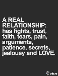 Curiano Quotes Life Quote Love Quotes Life Quotes Live Life Best Trust Quotes For Love Relationships