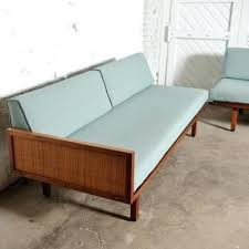 modern daybed. Wonderful Daybed Mid Century Modern Daybed Diy Upholstered  Couch And