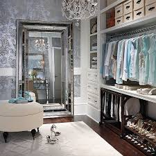 Dressing Room Decor Ideas Best 25 Dressing Rooms Ideas On Pinterest Dressing  Room Beauty . Entrancing