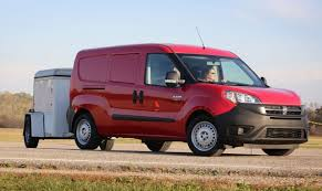 2018 dodge promaster city.  City Ram Says That These Vans Unladen Can Reach 60 Mph In As Little 98  Seconds And Tow Ratings Will Range Up To 2000 Pounds In Realworld City Driving  Inside 2018 Dodge Promaster