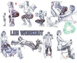 Exercise Ignoringlimits