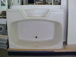 garden bathtubs. Mobile Home Bathtubs Where To Buy For Homes Cheap Garden Tubs Corner Used H