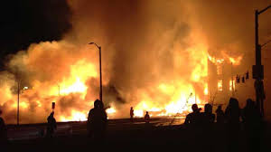Image result for baltimore riots 2015