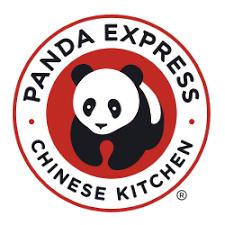 panda express save 10 dec 2020
