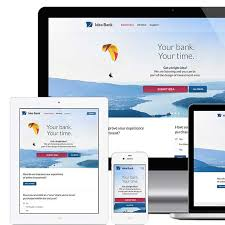 Web Site Design Work With Professional Web Site Designers
