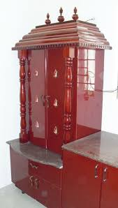Small Picture Modern Pooja Room Designs Pooja Room Pooja Room Designs