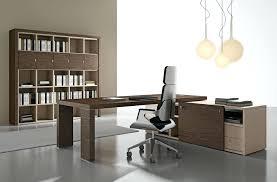 trendy home office. Home Office Design Room Desks Furniture A Trendy Uk
