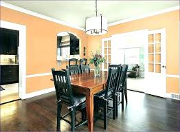 interior home color design. Home Depot Interior Paint Color Chart Colors Exterior Design