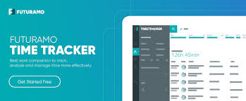 Track Hours Worked App Best Time Tracking And Invoicing Apps That Will Do The Work