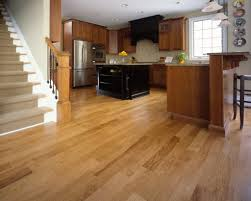 kitchen floor tile and wood ideas safehomefarm inside wooden kitchen floor tiles