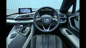 bmw i8 interior speedometer. Delighful Bmw Bmw I8 Interior Speedometer Inside I8 Interior YouTube