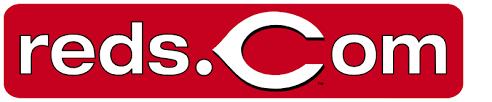 Great American Ball Park Seating Map Cincinnati Reds