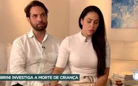 Dr. Jairinho e mãe de Henry usam perfil no Instagram para falar sobre a  morte do menino | Rio de Janeiro