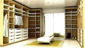 master bedroom ideas with walk in closet master bedroom with walk in closet plan beautiful walk