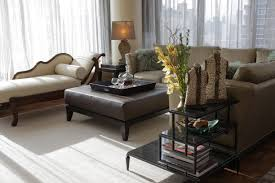 Living Room Area Rug Placement Area Rug Placement What Are The Rules Here Are Some General