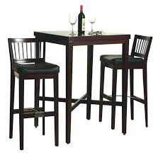 indoor bistro table and chairs inspiring tall bistro table and chairs indoor cool tall cafe table