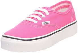 vans pink and white. vans pink and white