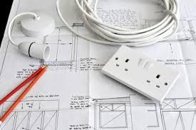 house wiring items the wiring diagram house wiring electrical items vidim wiring diagram house wiring