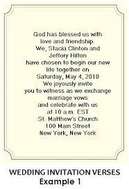 best 20 invitation wording ideas on pinterest wedding Not Inviting Sister To Wedding christian wedding invitation wording not inviting sister to my wedding