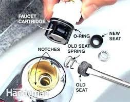 how to replace a bathtub faucet faucet stem replacement replacing bathtub faucet stem how to identify how to replace a bathtub faucet