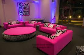 neon teenage bedroom ideas for girls. Neon Teenage Bedroom Ideas For Girls K