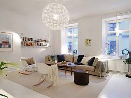 2 bedroom apt newark nj. bedroom 2 cute 1 apartments in newark new jersey and with pic of inspiring apartment decorating ideas apt nj a