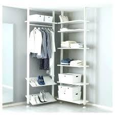 ikea closet organizer small closet organizers wooden storage rack builder bedroom ikea closet organizer canada