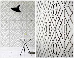 Small Picture Wall Covering Designs Markcastroco