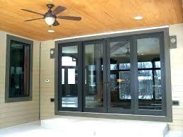 8 ft sliding glass door 8 ft sliding glass doors 4 panel patio door awesome fabulous 8 ft sliding glass door