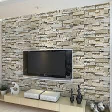 Small Picture Brick Wallpaper Wallpaper Malaysia