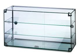 ambient food display seal gc39d glass display cabinet wooden display cabinets display cabinet sliding glass door track