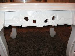 unusual furniture pieces. Unusual Furniture Pieces. Wonderful White Ornate Coffee Table To Pieces