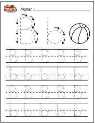 Free Preschool   Kindergarten Alphabet   Letters Worksheets further  in addition Free printable worksheet letter R for your child to learn and additionally Free Alphabet   Picture Tracing Printables   Totschooling furthermore Tracing Letters Worksheets Templates Printable as well Free Printable letter O tracing worksheets for preschool  Free together with  further Tracing Letters Worksheets Templates Printable as well Trace Letters   The letter B   Preschool Lesson Plans also Free Prinatble Aphabet Pages  Preschool Alphabet Letters Trace together with 26 best Preschool Alphabet Worksheets images on Pinterest. on free printable letter tracing worksheets for kindergarten