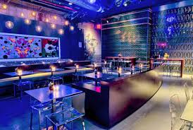 Pathos lounge bar stunning lighting Wedding Vacca Grill Lounge Is The Perfect Place To Brink Brews With Buds At Their Friendly And Fully Stocked Bar My Guide Cyprus Search Of Restaurant In New York Ny Usa Munchado