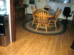 favorite 7 foot round rug circle shaped area rugs marvelous 7 ft round rug ft round