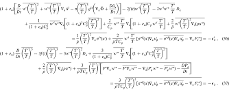 nonlocal time dependent convection theory