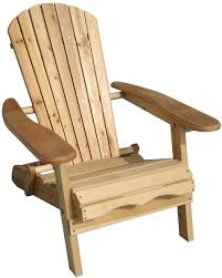 outdoor wooden chairs with arms. Amazon.com : Merry Garden Foldable Adirondack Chair Wooden \u0026 Outdoor Chairs With Arms A