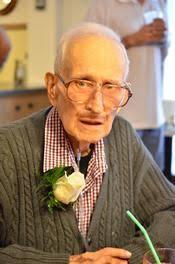 Fr Eugene Wolf (1927-2012) - Find A Grave Memorial