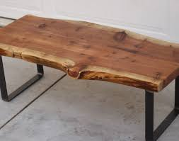 reclaimed furniture vancouver. full size of furniturehorrifying reclaimed wood furniture st louis fascinating ri vancouver e