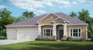 jacksonville home builders. Beautiful Home Carter Hall New Home Community  Jacksonville  St  Augustine Florida  Lennar Homes Is The Leading Builder Of Quality New Homes In  Inside Builders N