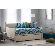 living casey white bedroom vanity