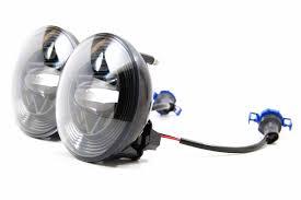 Types Of Fog Lights Jeep Wrangler Jl Led Fog Lights Scorpion Coating Plus Llc