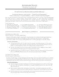 Scholarship Resume Format Awesome Chief Baker Resume Bakers Resume Sample Baker Resume Essays On Write