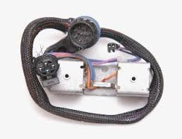 2005 chrysler town and country engine wiring harness 2005 2005 chrysler 300 engine parts wiring diagram for car engine on 2005 chrysler town and country