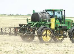 Postemergence Herbicide Options Peanut Grower