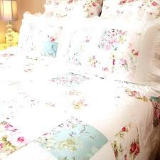 shabby chic bedding sets shabby chic bedspreads architecture chic comforters sets vintage chic twin comforter with